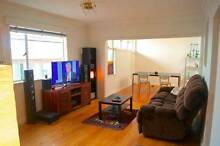 Huge Room For Couple Available In Shared House Close to CBD. Carlton Melbourne City Preview