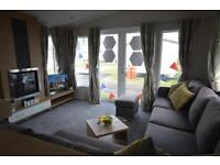 Static Caravan Whitstable Kent 2 Bedrooms 6 Berth Willerby Robertsbridge 2017