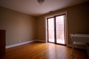 Room for Rent - Downtown Toronto - March 1st
