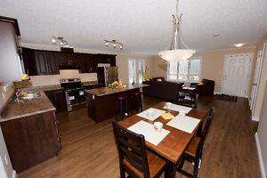 Pristine Home in Pigeon Lake, Alberta Edmonton Edmonton Area image 8