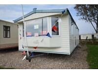 CHEAP FIRST CARAVAN, Steeple Bay, Southend, Jaywick, Clacton, Harwich, Essex