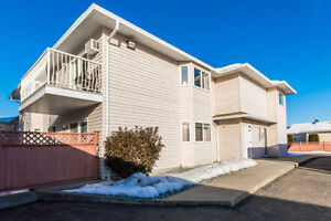 209 211 Kildonan Avenue, Enderby - Excellent Location