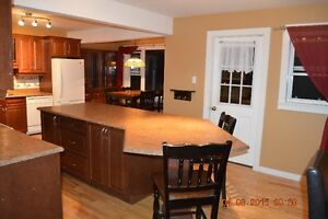 2 Bedroom House for Rent St.Philips ( Pet Friendly)