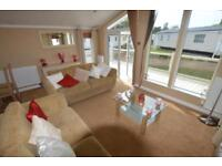 Luxury Lodge Chichester Sussex 3 Bedrooms 6 Berth Willerby New Hampshire Lodge