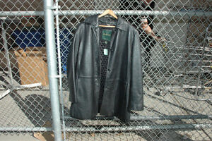 Huge Selection of Leather Jackets