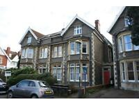 1 bedroom flat in The Quadrant, Redland, Bristol, BS6 7JR