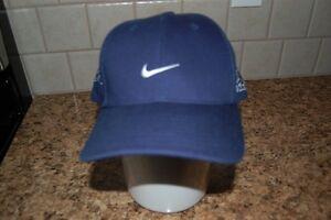Nike Buick Golf Baseball Cap