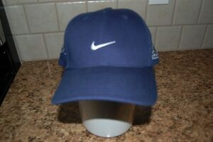 Nike Buick Golf Baseball Cap Cornwall Ontario image 1