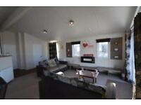 Luxury Lodge Chichester Sussex 2 Bedrooms 6 Berth Delta Desire 2013 Chichester