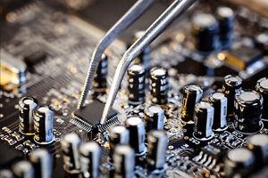 Speaker Repair - J.B.L.- E.V. -Yorkville -Vega etc. - all makes