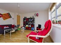 2 bedroom flat in Manbey Park, Stratford, E15