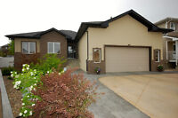 OPEN HOUSE SUNDAY MAY 31 - 12:00 - 2:00   MH0061174