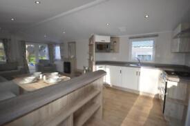 Static Caravan Hastings Sussex 2 Bedrooms 6 Berth Willerby Skye 2018 Coghurst