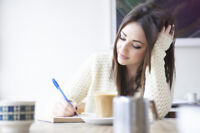 Assignment Help with any Subject