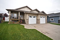 Open house Saturday 1:00-3:00. Come check it out.
