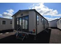 Static Caravan Chichester Sussex 3 Bedrooms 6 Berth Victory Grovewood Lux 2017