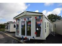 Static Caravan Chichester Sussex 3 Bedrooms 6 Berth Pemberton Abingdon 2011