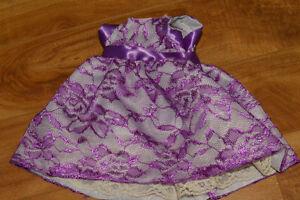 Idée cadeau pour shower de bébé ou pour petite fille West Island Greater Montréal image 8