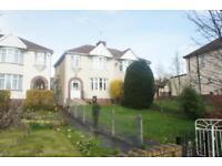 3 bedroom house in Beechwood Road, Fishponds, Bristol, BS16 3TP