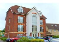 2 bedroom flat in Parade Court, Speedwell, Bristol, BS5 7TB