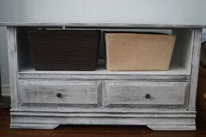 Commode/ table/ penderie/ Dresser/ TV table/ wardrobe/ shelving