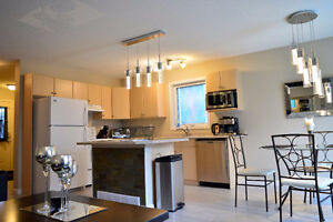 Best duplex deal on the Market ! Strathcona County Edmonton Area image 3