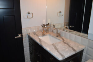 Kitchen Or Bathroom Renos? Amazing Prices On All Countertops!