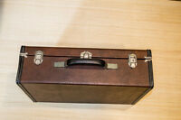 Technician Tool Case - Solid