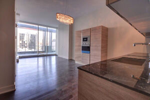 Downtown Condo Rental - Luxury 1 Bedroom - Roccabella - $1700.00