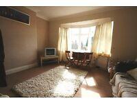 2 bedroom flat in Wynch Elm Crescent, Newcastle Upon Tyne, NE7