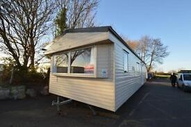 Static Caravan Chichester Sussex 3 Bedrooms 8 Berth Willerby Vacation 2013