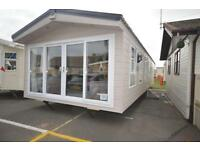 Static Caravan Whitstable Kent 2 Bedrooms 6 Berth Delta Cambridge 2017 Alberta
