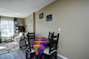 McKENZIE TOWNE TOWNHOUSE - MONTAGE - Great Location!