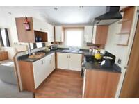 Static Caravan Dawlish Devon 2 Bedrooms 6 Berth Willerby Ninfield 2012 Golden