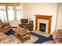 Headingley house £80 pw (from now until June 2017)
