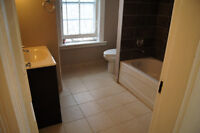 1 room avail now in 5 bedrm downtown house $425 all inclusive