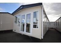 Static Caravan Whitstable Kent 2 Bedrooms 6 Berth ABI Sunningdale 2018 Alberta