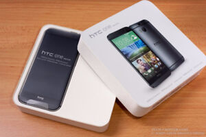 """""""Grand Sale for LG-G3, LG-G4, M8 AND NEXUS 5"""
