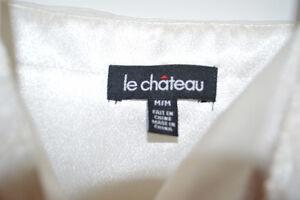 Le Chateau dress, size medium London Ontario image 4