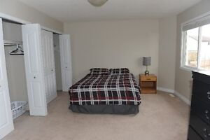 WEEKLY AND MONTHLY FURNISHED RENTALS IN G.P.