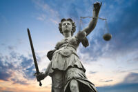 ISO: An immigration lawyer who loves challenges and difficult