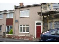 3 bedroom house in Somerset Terrace, Windmill Hill, Bristol, BS3 4LJ