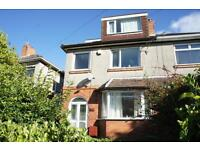 5 bedroom house in Monks Park Avenue, Horfield, Bristol, BS7 0UL