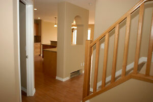 "Single family house that you can afford! ""SWEAT EQUITY HERE"" Edmonton Edmonton Area image 4"