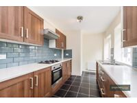 *GREAT VALUE HOUSE* Refurbished Four Bedroom House with Garden and Parking W12 Zone 2