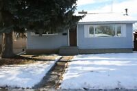 4 Bedroom Detached Single Family Home - Great Location!