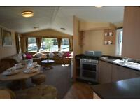 Static Caravan Hastings Sussex 2 Bedrooms 6 Berth Willerby Westmorland 2011