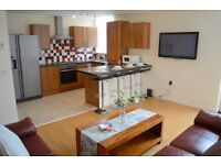6 BEDROOM HOUSE AVAILABLE FROM 20/07/17 IN HEATON, NE6 - £74pppw