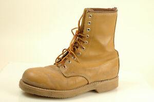 Giant Womens size 7 71/2 work safety boots