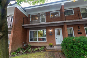 ++BURLINGTON RENTERS**Want To Own Your Own Home??++